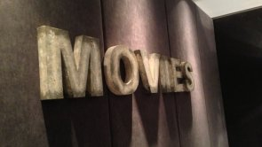 Home Cinema Movies