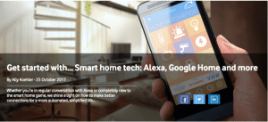 ysh-vodafone-smart-home-blog